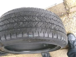 Used Tires $25&up!