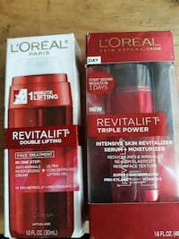 Board game Hempstead, 11550
