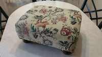 Vintage Footstool Virginia Beach, 23462
