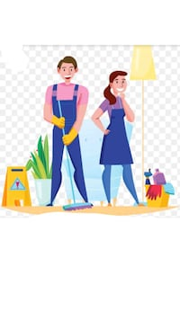 House cleaning very reasonable prices.. Plano