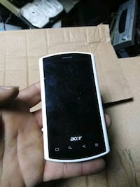 Acer s100