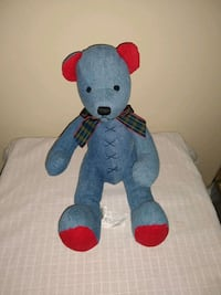 NWT baby gift Pearland