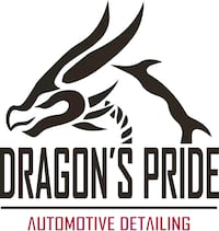 Dragons Pride Automotive Detailing  Ford Cliff