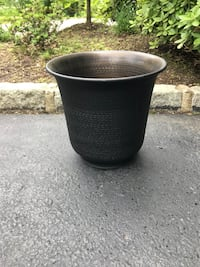 Brand new Ikea planter New Providence, 07974