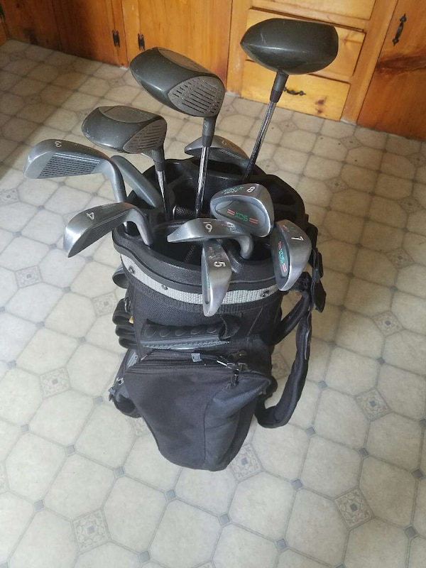 Womens Left Handed Golf Clubs >> Women S Left Handed Golf Clubs