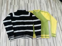 black and green sweaters Mumbai, 400101