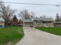 Woodbridge Bungalow for Lease Vaughan, L4L 2K9