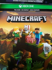 Minecraft full game with expansions and ingame $ 2273 mi