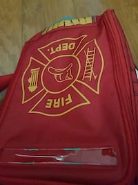 backpack small Janesville, 53545