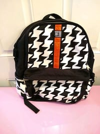 Gwen Stefani Harajuku lovers backpack Lakeland, 33812