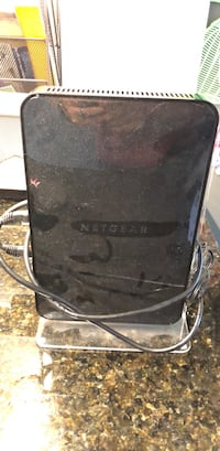 Netgear wifi router South Bend, 46614