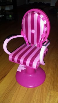 styling doll chair Vienna, 22180
