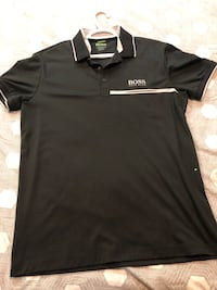 HUGO BOSS POLO  Brampton, L6Y 2J7