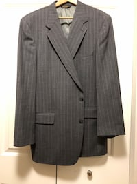 Brooks Brothers Blazer Size 46-48 Burke, 22015