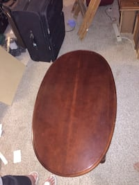 Coffee table Lutherville Timonium, 21093