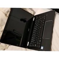 """New 14"""" Acer Spin 7 Laptop with box London, N5Z"""