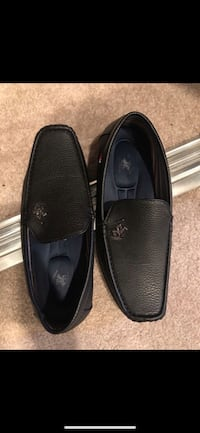 Polo Hills 8.5 loafers Las Vegas, 89113