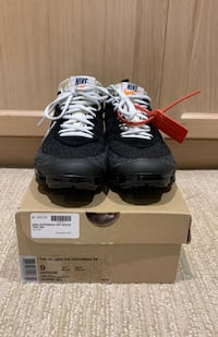 off white vapormax OG Mississauga