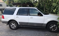 Ford - Expedition - 2003 Homewood, 35209