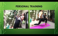 Coaching - Personal Training Walnut Creek