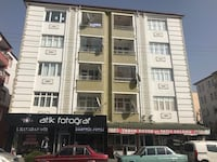 3+1 Daire 120 m2 Yerköy  null, 66100
