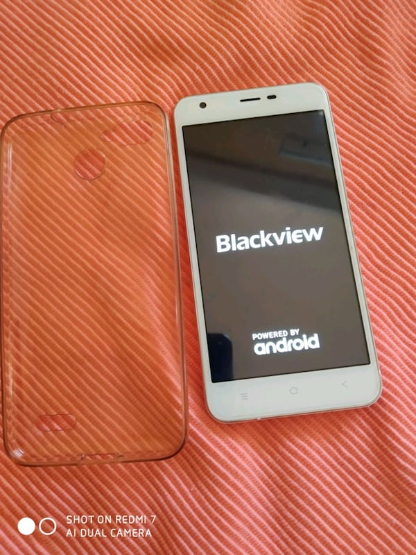 blackview A7 pro 8c2d1cd8-8449-4d6e-ae59-5eeacf0696ac