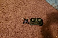 Mini drone copter Gambrills, 21054