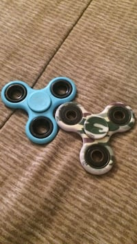 Figet spinners Fayetteville, 28314