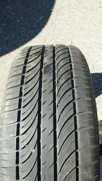 All season  tire 205/55/16 Whitchurch-Stouffville