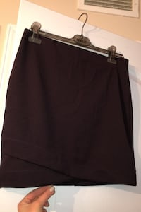 Woman's brand new skirt Laval, H7W 5M9