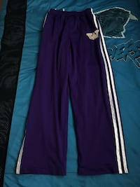 Track Pants  Maple Ridge, V4R 1M1