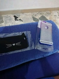 Cover per iPhone 6  Modena, 41121