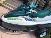 Sea doo Mississauga, L5B 4G7