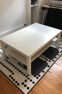 Table  Guelph, N1G 1G5