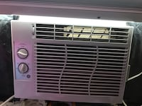window air conditioner sold in excellent conditions Silver Spring, 20902