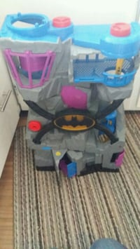 Batman  kids toy
