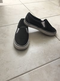 Boys Toddlers shoes sz 12 Vaughan, L0J 3X6