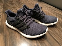 Adidas Ultra Boost 4.0 Parley Vancouver, V5X 0E1