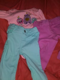 Baby GIRL boutique Reisterstown, 21136