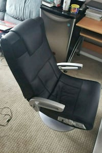 X Rocker Gaming Chair with Speakers Ottawa, K1T 3S2
