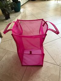 Pink Hamper Houston, 77072