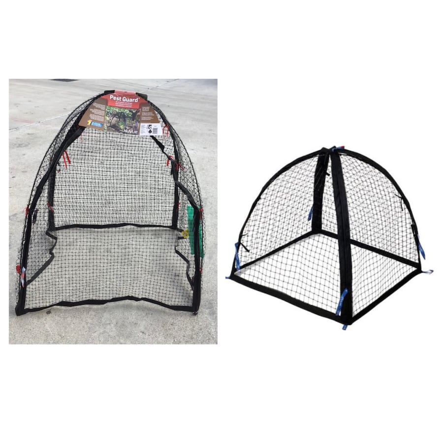 """Nuvue Products 40"""" x 42"""" Pest Guard Cover"""