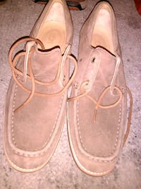UGGS MEN'S Shoes size 10