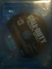 Call Of Duty 3 Rocky Mount, 27804