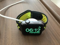 Apple Watch S2 42 mm Nike+ İzmit, 41100
