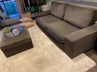 Couch 300 OBO Mississauga, L5A 0A1