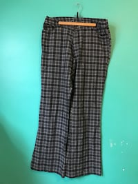 Men's pants - size 36 Toronto, M6G 3K8