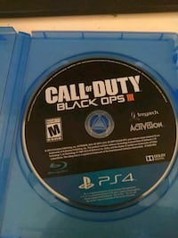 Bl3 for ps4 Los Angeles, 91401