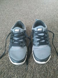Nike free run 2 trainers Southampton, SO15 5DT