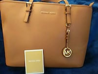 Michael kors purse Havre de Grace, 21078